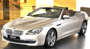 2012-bmw-6-convertible