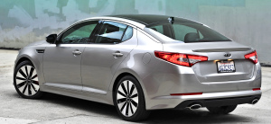 2011-kia-optima-sx