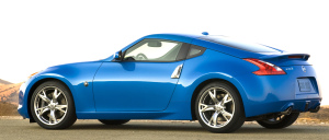 2011-nissan-z-coupe