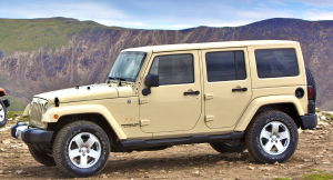2011-jeep-wrangler-sahara-and-wrangler-unlimited-sahara