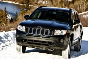 2012-jeep-compass