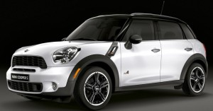 2012-mini-cooper-couintryman-all4