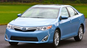 2012-toyota-camry-hybrid