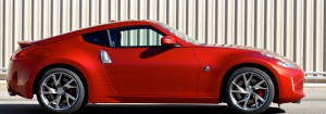 2013-nissan-370z-coupe