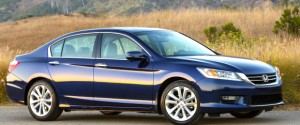 2013-honda-accord-touring-sedan