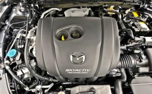 2014-mazda6-sport-engine