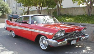 58-plymouth-fury