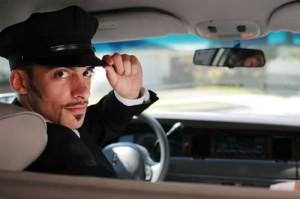 driver-car-hat-ride