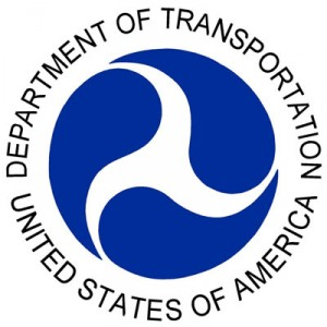 us-department-of-transportaion-seal-icon