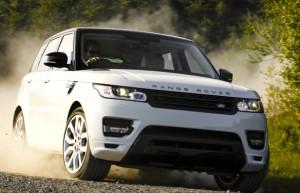 2014-range-rover-suv