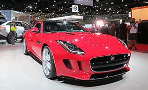 Jaguar-F-Type-300