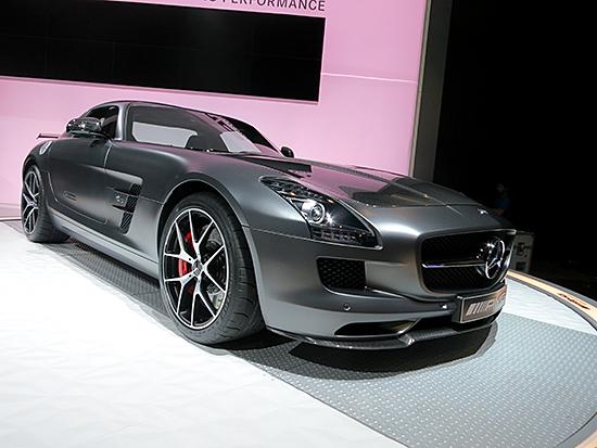 Mercedes-SLS-Final