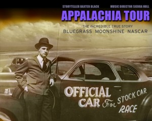 appalachia-tour