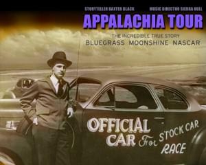 appalachia-tour