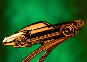 gold-auto-award