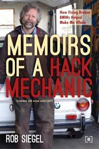 hack-mechanic