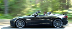 2014-jaguar-f-type