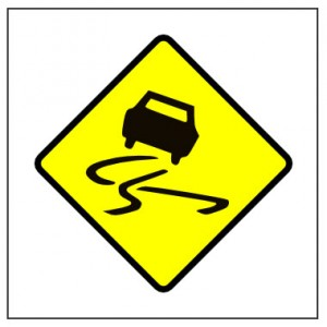 slippery-when-wet-icon