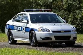 Impala PPV