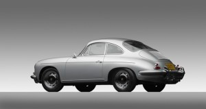 Porsche_Type_356C_Carrera_2_Coupe,_1964,_view_3_798_424