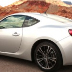 The Scion FR-S is light, nimble, quick, fun, sharp-looking and barely $26,000.