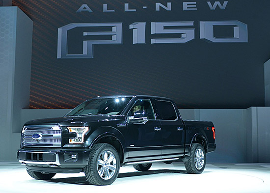 Ford-F-150-2015-front-2