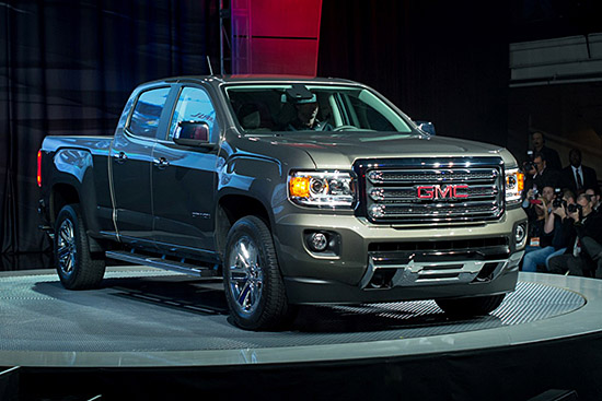 GMC-Canyon-2015-Detroit