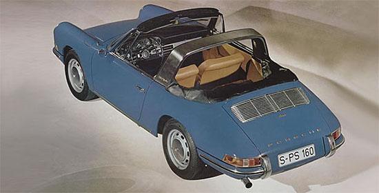 Porsche-Targa-1967