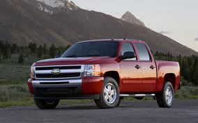 10 Most Reliable Used Pickups Under $10k | | BestRide