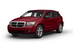 2011 Dodge Caliber Xpress