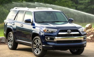 2014-toyota-4runner-limited-2