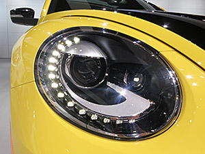 Beetle-headlamp