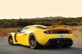 HV Yellow
