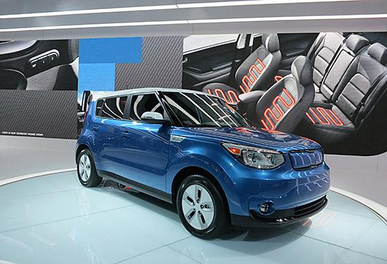 Kia-Soul-EV-front-550