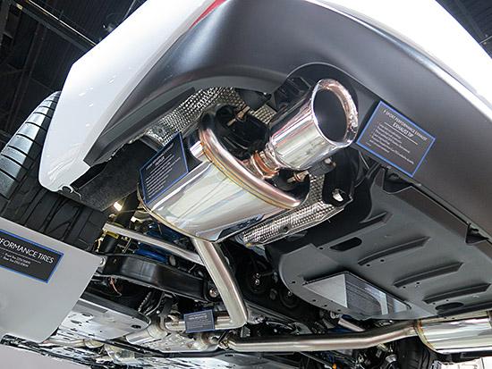Lexus-F-Sport-Exhaust