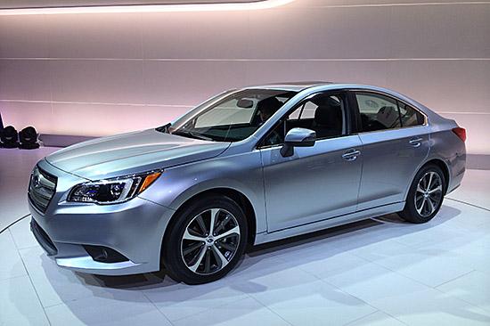 Subaru-Legacy-2015-front-2-550