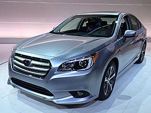 Subaru-Legacy-2015-front-300