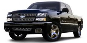 Trucks For Sale Under 10000 >> 10 Most Reliable Used Pickups Under 10k Bestride
