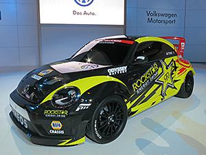 Volkswagen-Beetle-GRC-300