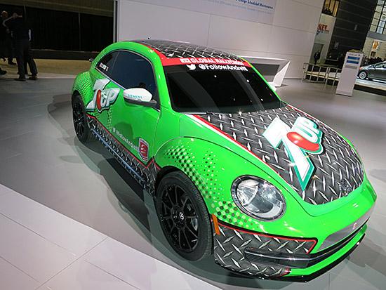 Volkswagen-Beetle-GRC-7Up