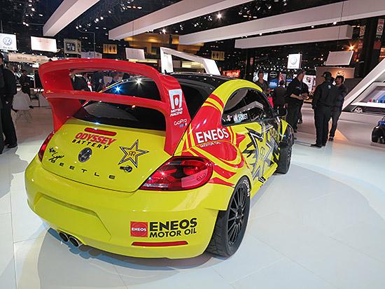 Volkswagen-Beetle-GRC-rear