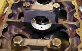 main bearings2