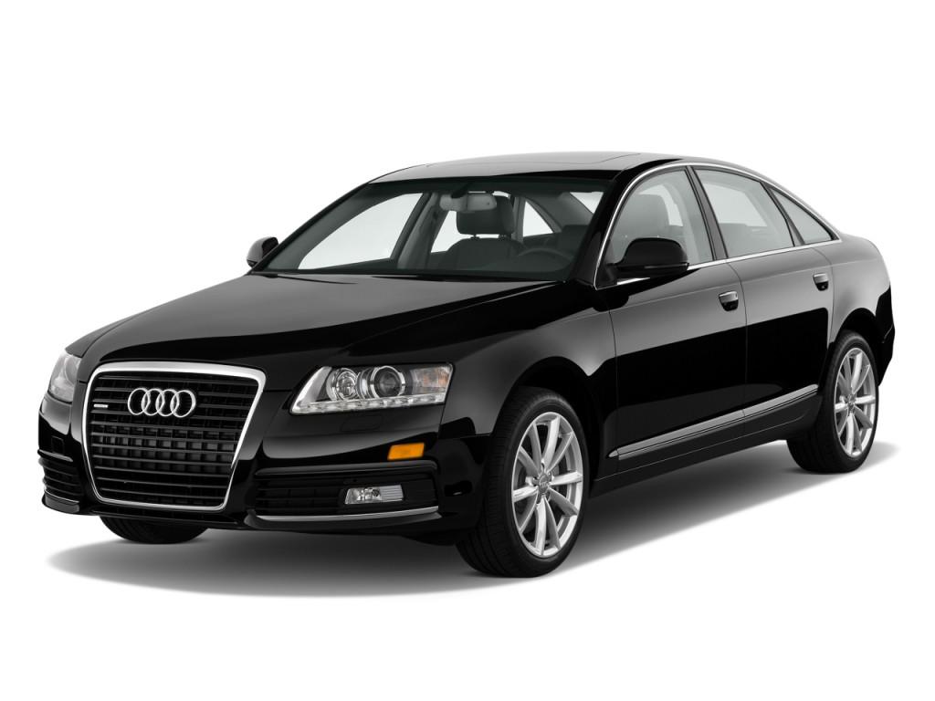 Audi A Prestige on 2008 Acura Tl Hp