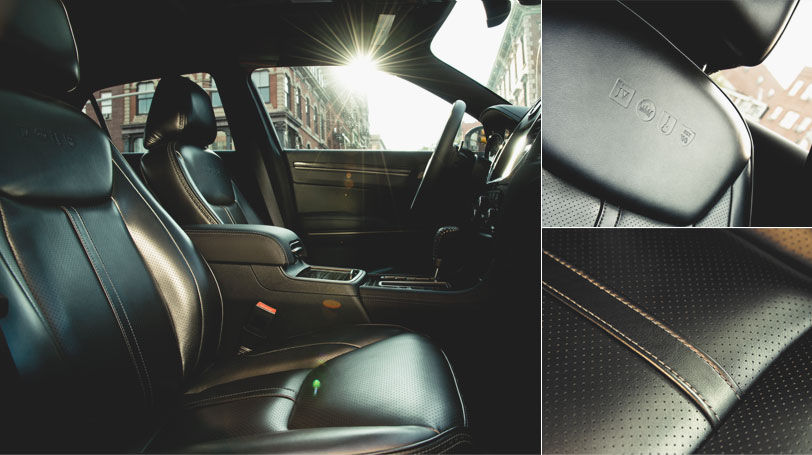 2014 chrysler 300 interior. 2014 chrysler 300c john varvatos awd edition 300 interior