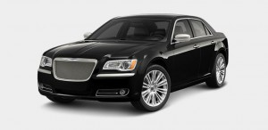 2014-Chrysler-300C-John-Varatos