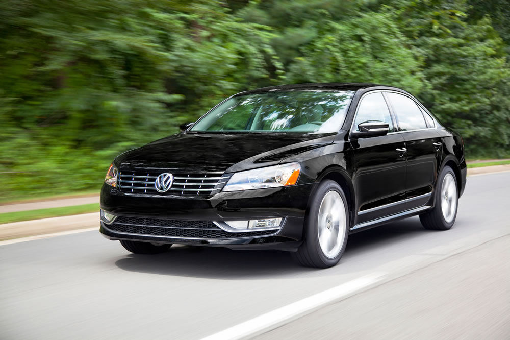 2014 volkswagen passat sel premium bestride. Black Bedroom Furniture Sets. Home Design Ideas