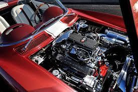 63 engine