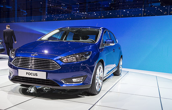 Ford-Focus-Geneva-wide