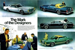 Lincoln-Mark-V-Designer-ad