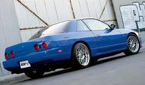 blue 240